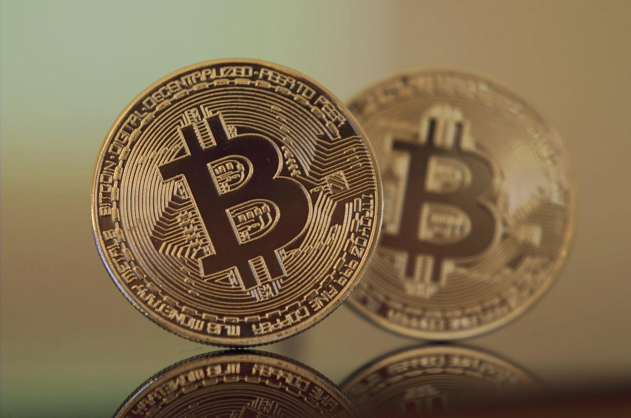 Quelles sont les cryptomonnaies qui ont le plus de succès ?