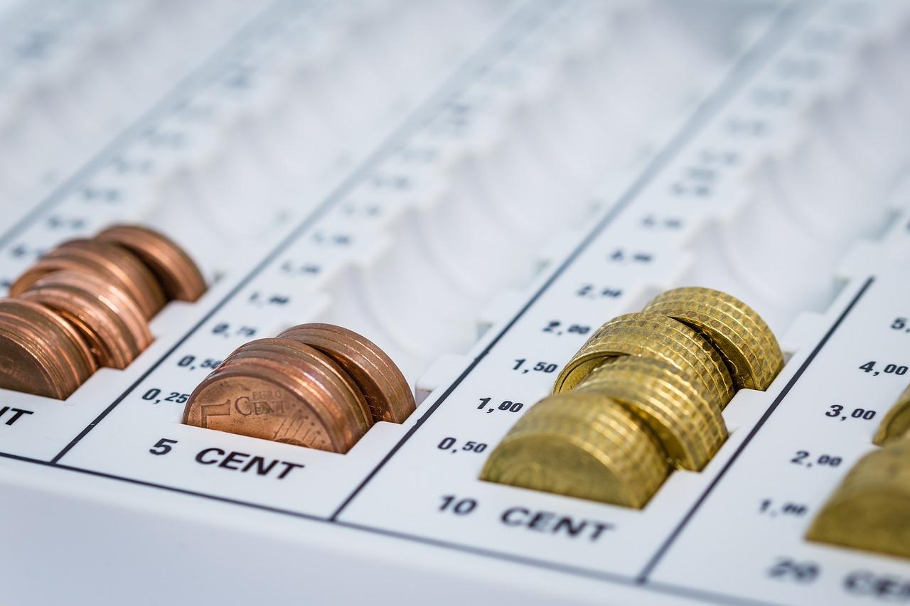 En savoir plus sur l'indice des prix à la consommation
